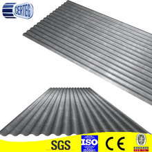 Metal Roofing Brands Sale Product