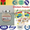 Chicken Powder/ Chicken Bouillon Powder/ Chicken Seasoning Powder
