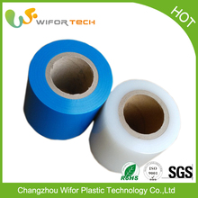 One Top Supplier Low Density PE Plastic Protective Film For Car