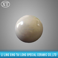 94.5% ZrO2+5.25% Y2O3 yttria stabilized zirconia shinny ball 1mm