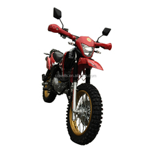 2016 300cc dirt bike automatic motorcycle