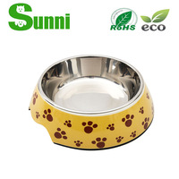 automaticPET high quality popular cheap automatic large dog feeder