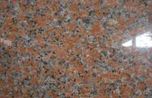 Floor Tile G562 Granite Tiles 20x20