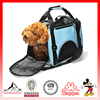 Fashionable One-shoulder Strap Portable Pet Carrier Outdoor Bag