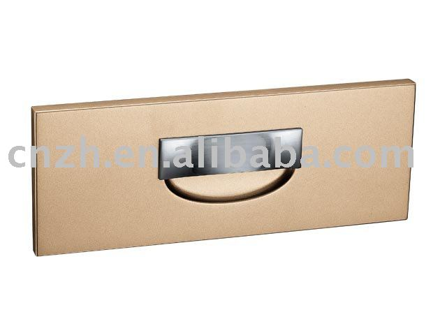 baking varnish/lacquered panel for kitchen cabinet