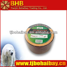 BHB Great varieties Bitumen flashing tape