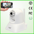 EasyN PTZ Mini Long Range Wireless CCTV Camera System