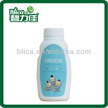 Hot Sell OEM Nature Baby Body Powder 50g
