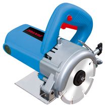FIXTEC 1240W marble cutter 110mm discs metal cutting machines