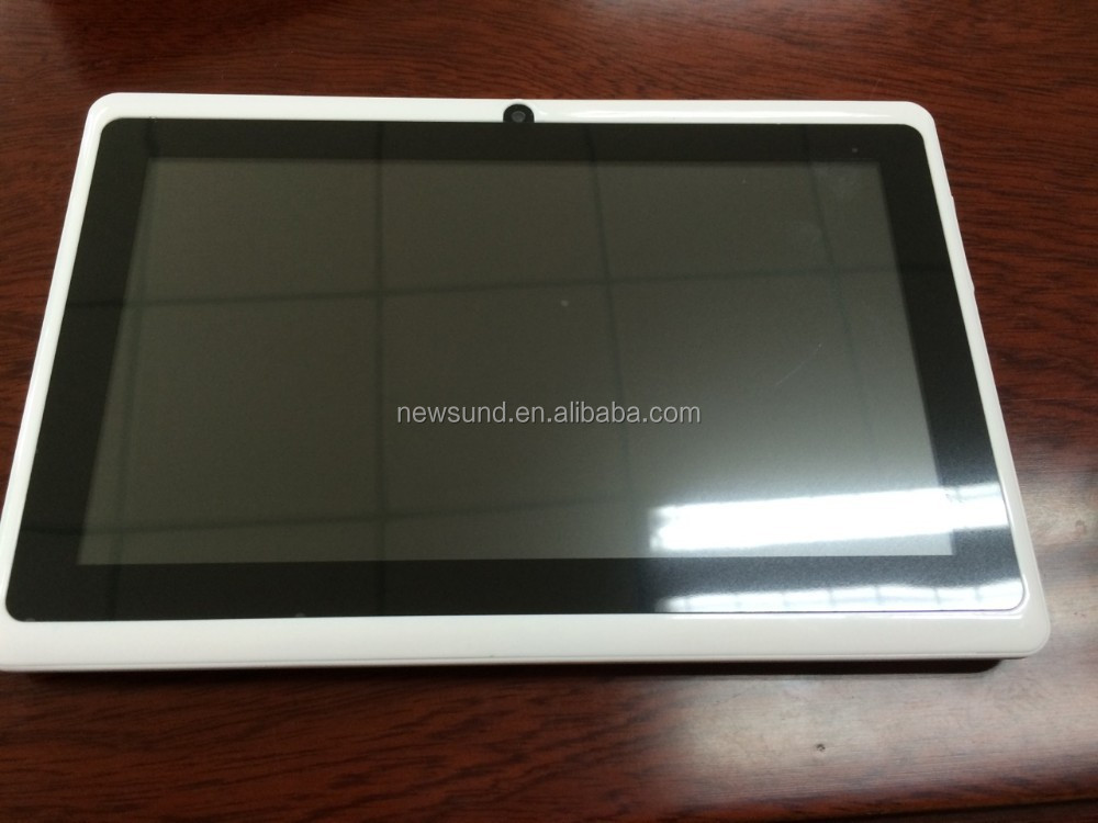 "cheapest android phone 7"" tablet] computer table models"