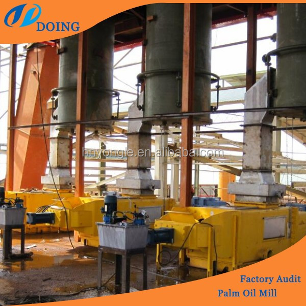 palm kernel cracking machine, palm kernel oil machine, palm oil processing machine
