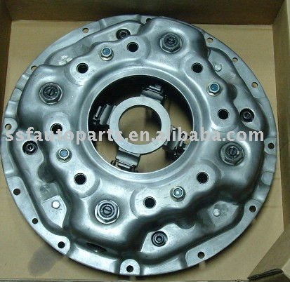 AUTO PART 31210-90065 TRACTOR CLUTCH COVER FOR PD6 RD8