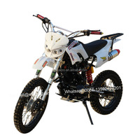 high quality 49cc mini dirt bikes and kids bikes motorcycles
