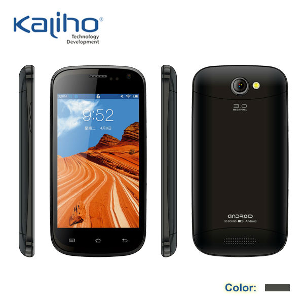 4.0 inch low price android 4.2 mobile phone price in thailand
