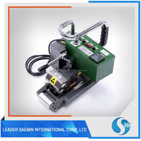 Equipments Producing Automatic Welding Device