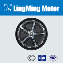 12 inch 800w electric scooter wheel hub motor