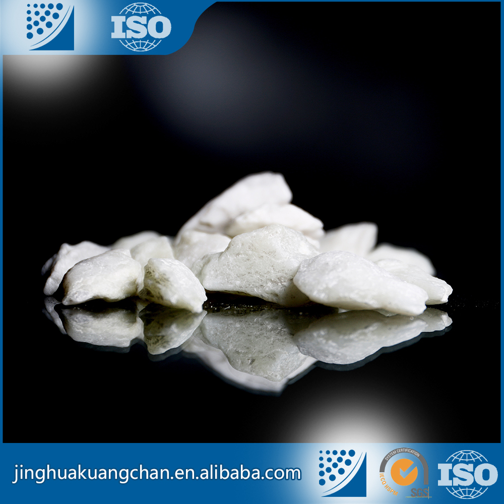 Wholesale Low Price High Quality Soap Stone/Talc Ore