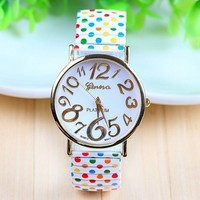 2015 new desigh good quality stainless watch crown