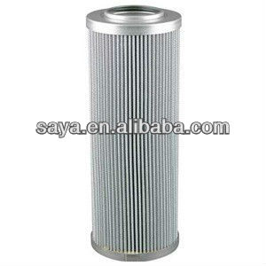 ARGO oil filter cartridge spin on suction oil filter