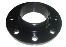 a105 carbon steel flanges/WCB carbon steel ANSI forging pipe use welding class150 wnrf flange
