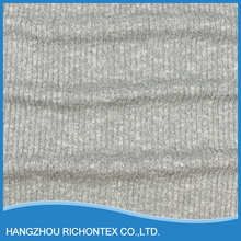 Bonded Popular Cheap Wholesale100% Polyester Fabric