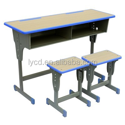 Cheap School Furniture Dubai University Desk Chair Kids Desk Buy School Furniture Dubai