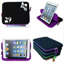 "New portable Tablet PC protective sleeve/tablet PC holder Sleeve pouch for 7.9 ""Apple iPad mini"
