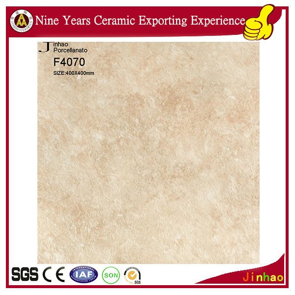 Outdoor matte finished decorative china ceramic tile