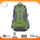 Waterproof Hiking Camping Outdoor Mountaineering Backpack