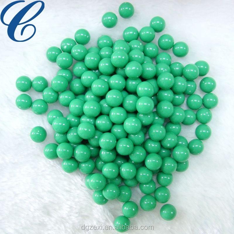 green bead.jpg
