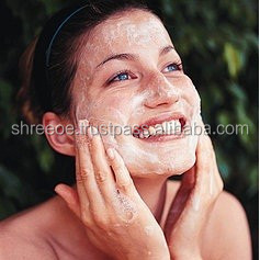 Tulsi face Pack for Bride