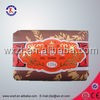 cheap and fine Sandalwood toilet soap