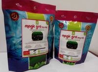 Microbial Plant growth enhancer suitable for all types of crops