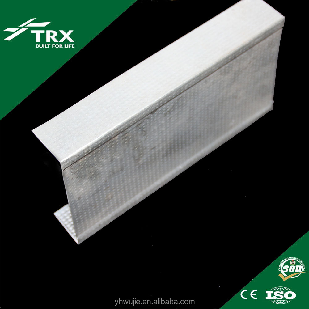 metal furring for ceiling metal furring channel accessories