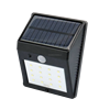New Arrival 16 LED Solar Outdoor