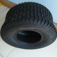 18 inch 8.50-8 Golf cart tire/ go pedal karts tire