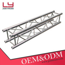 2015 Hot 12 inch Aluminum square spigot aluminum truss for concert on sale