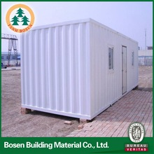 Wholesale Special design prefabricated steel building and container