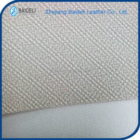 china PVC leather in Textiles&leather products