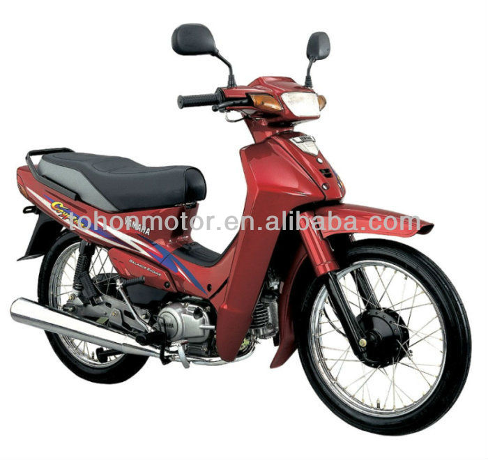 110cc motorcycle Engine parts for YAMAHA Crypton