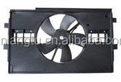 RADIATOR COOLING FAN / CAR COOLING FAN ASSEMBLY/ CAR FAN ASSEMBLY 1355A146