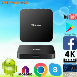 Minix NEO U9-H S912 2G 16G android tv box dual tuner From China supplierAndroid 6.0 TV Box