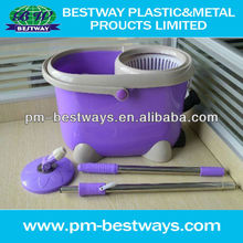all kinds of plastic parts mould mop