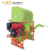 Wholesale wheat rice thresher machine with gasoline engine