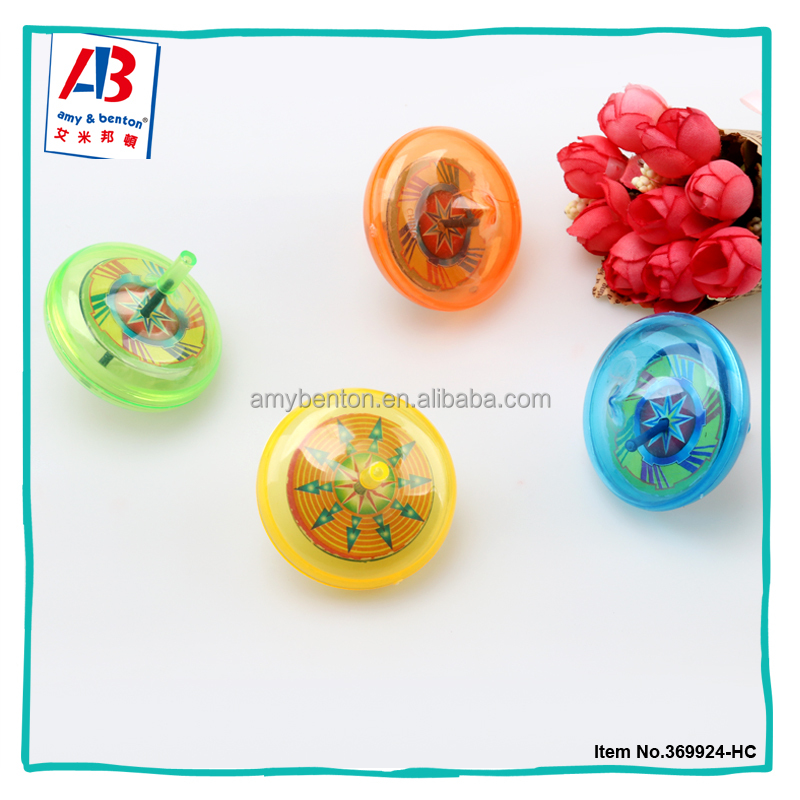 Hobby toy game cheap spin tops spinning toys for boys