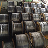 ASME Welded Stainless Steel Coil Pipe