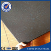 Playground surface/rubber mats/floor tiles