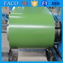prepainted galvanized steel sheet in coil 1020 cold rolled steel