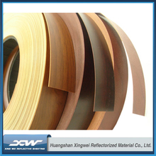 New Products 2016 Kitchen Cabinet Pvc Edge Banding