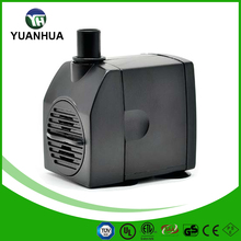High Quality Factory Price mini water circulation pump